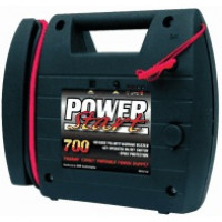 Powerstart Starthulp V12 700AH PS-700E